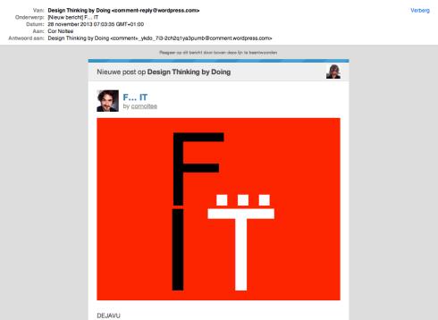 Schermafbeelding 2013-11-28 om 07.04.35