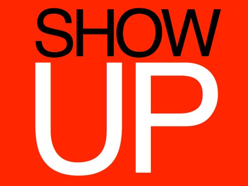 SHOWUP.001