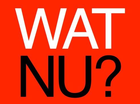 WATNU?.001