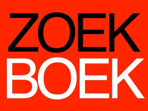 ZOEKBOEK2.001