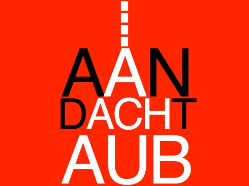 AANDACHTAUB.001