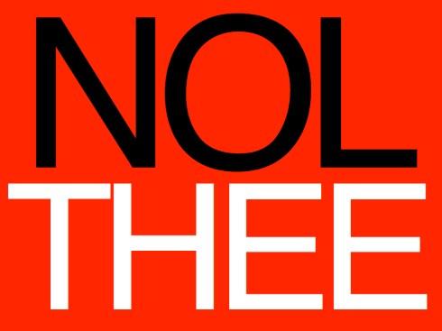 NOLTHEE.001
