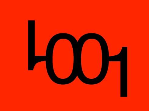 1001.001