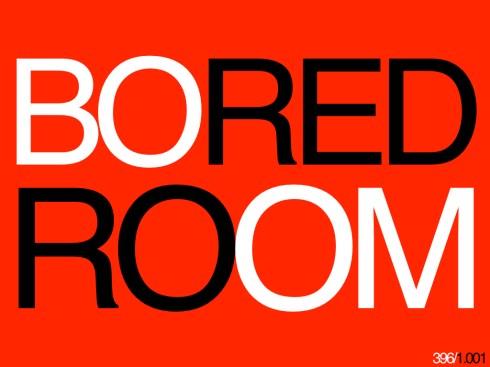 boredroom.001