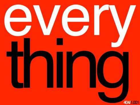 everything404.001