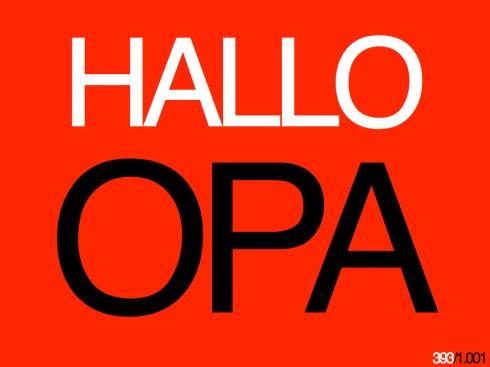 HALLOOPA.001