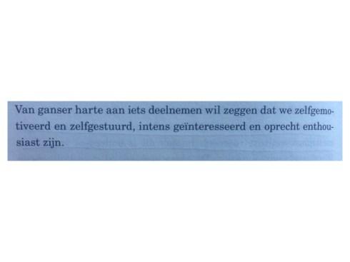 hoofdstuk7.241