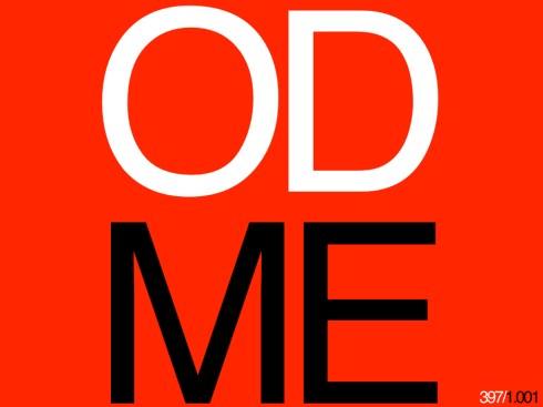 ODME397.001