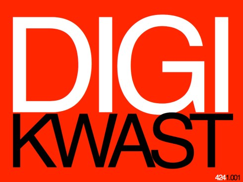 DIGIKWAST424.001