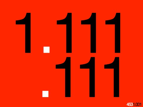 1111111.453.001