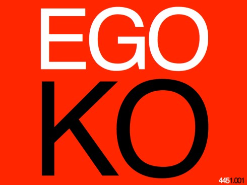 EGOKO.445.001