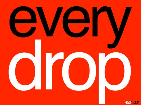 everydrop.001