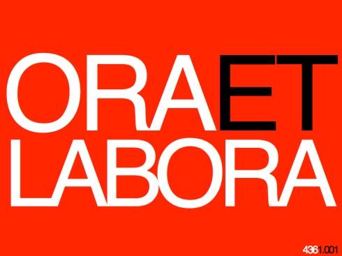 ORAETLABORA436.001