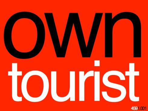 owntourist459.002