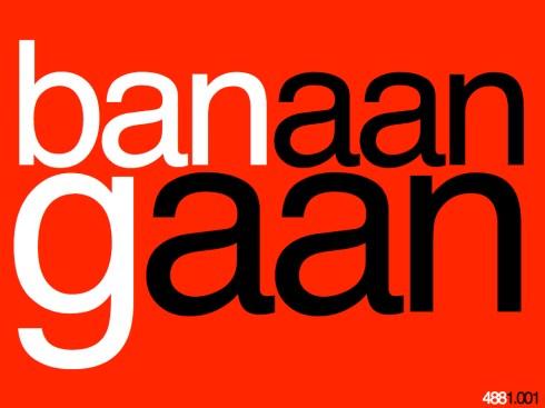 banaangaan488.001