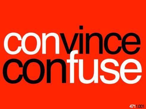 convinceconfuse471.001