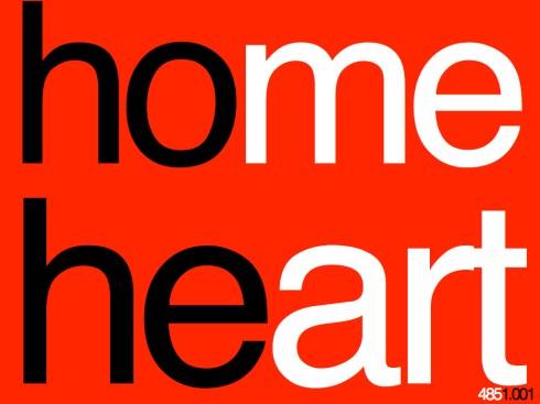 homeheart485.001