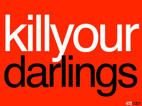 killyourdarlings472.001