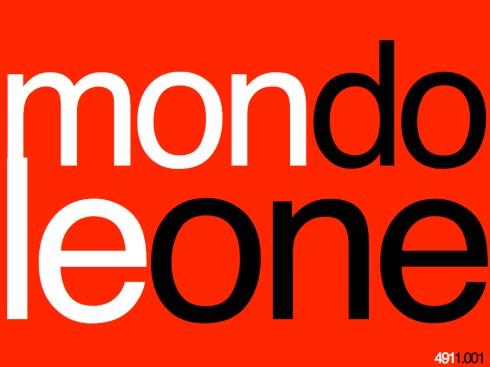 mondoleone491.005