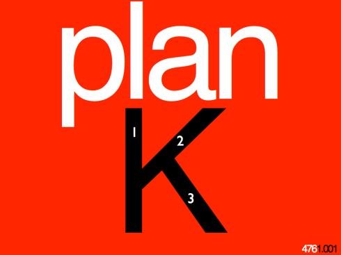 planK476.001