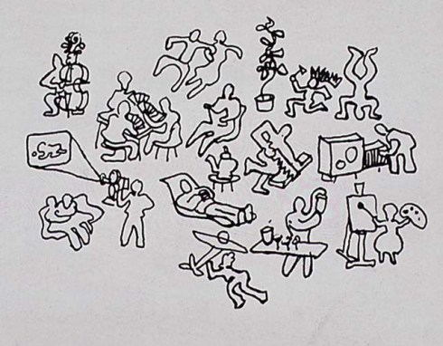 what-is-a-house-sketch-by-Charles-Eames1