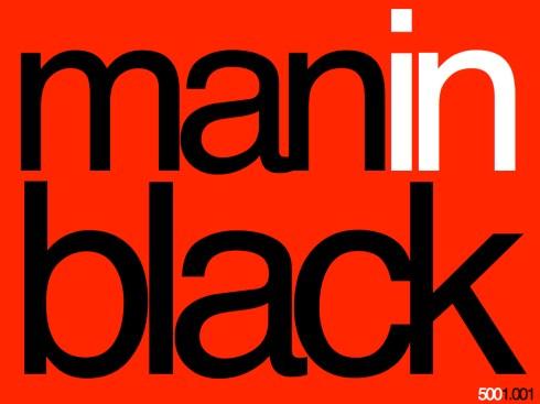 maninblack500.001