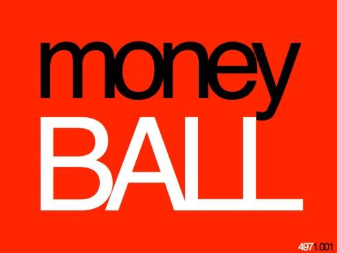 moneyball497.001