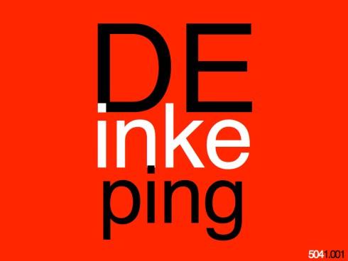 DEinkeping504.001