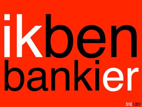 ikbenbankier512.001
