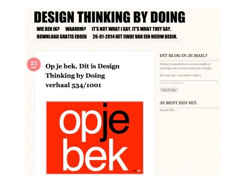 creatiefprocesblog.011