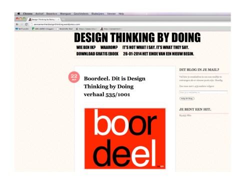 creatiefprocesblog.026