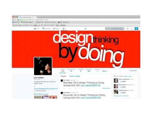 creatiefprocesblog.032