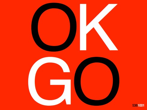 OKGO528.001
