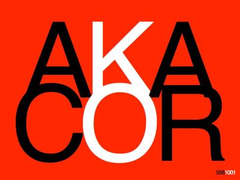 AKAcor.558.001