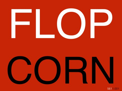 FLOPCORN561.001