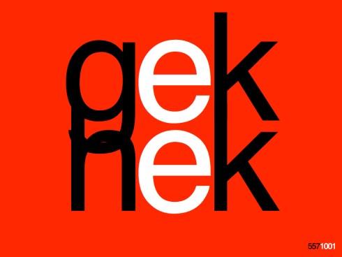 gekhek557.001