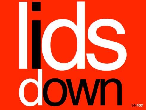 lidsdown544.001