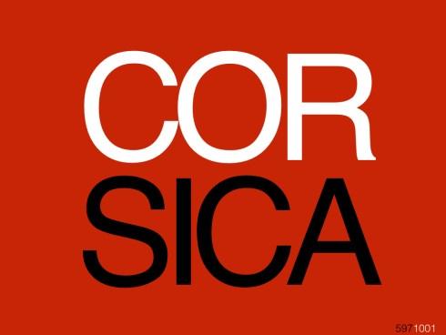 CORSICA597.001