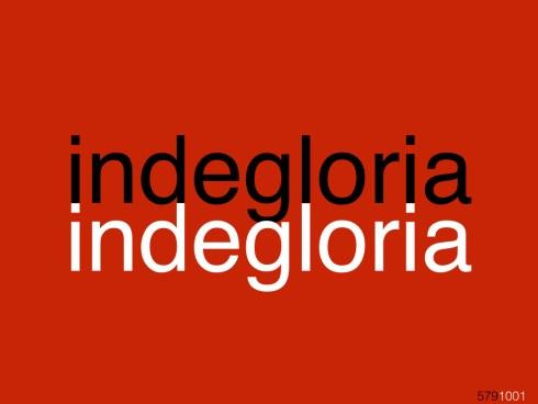 indegloria579.001