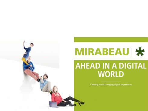 mirabeau.001
