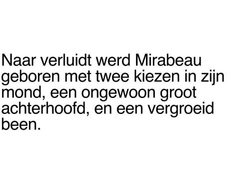 mirabeau.005
