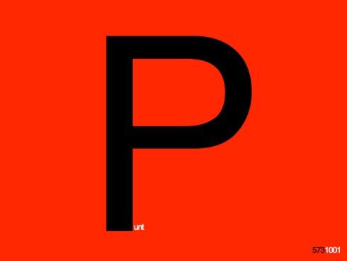 punt573.001