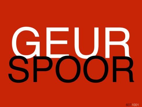 GEURSPOOR607.001
