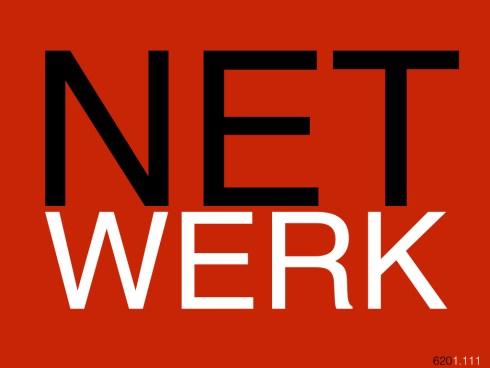 NETWERK620.001.jpg.001