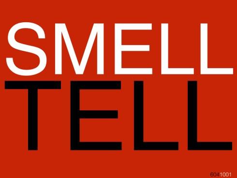 smelltell.001