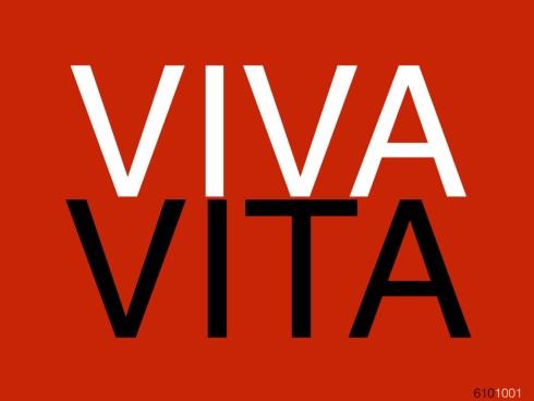 VIVAVITA610.001