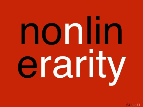 nonlinearity641.001
