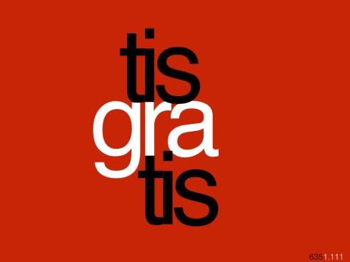 tisgratis635.001