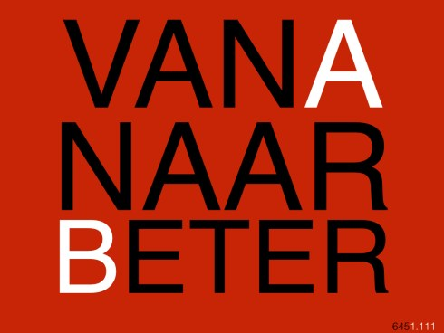 VABNANAARBETER645.001