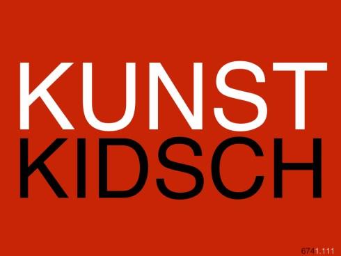 kunstkidsch674.001